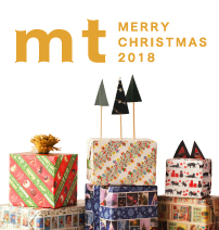 mt CHRISTMAS2018