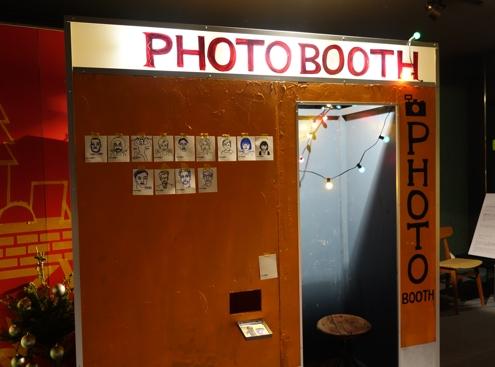 batoma201405-02.jpg