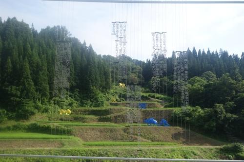 daichi001.jpg