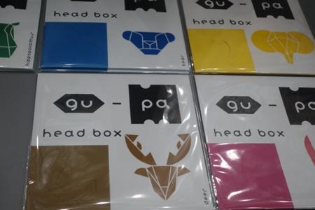 headbox03.jpg