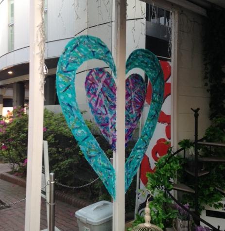 heart-mise2.jpg