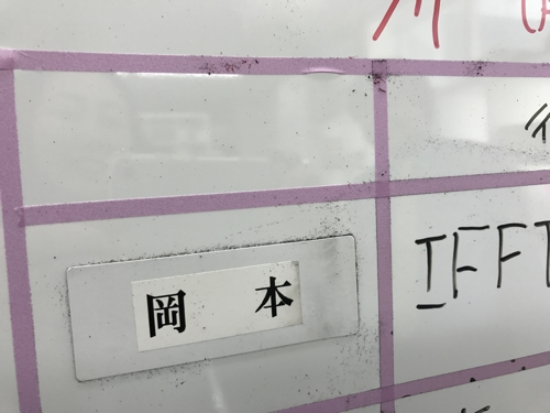 kamotokyo08.jpg