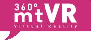mt VR