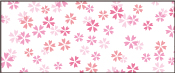 桜155mm