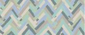 prism・pale mix