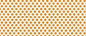 dot mandarin