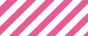stripe shocking pink