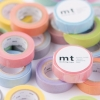 Image result for mt masking tape