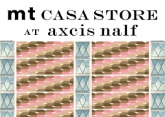 mt CASA STORE at axcis nalf