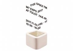 mt EXPO 2017 at TOLOT(続報)