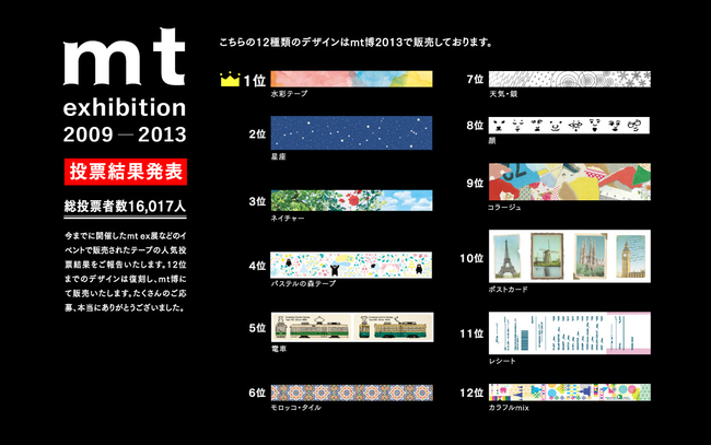 mtexhibition_2009-2013.jpg