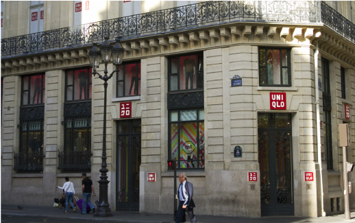 mtstore_UniqloParis2.jpg