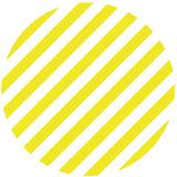 ストライプ・レモン