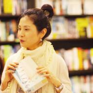 イラストレーター ナカムラユキ