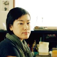 イラストレーター、クラフト作家 井上 陽子