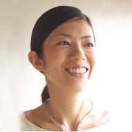 イラストレーター平澤まりこ