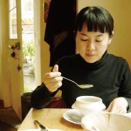 イラストレーター 松尾 ミユキ