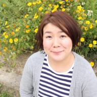手芸・クラフト作家Linnea 高橋玲子
