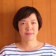 クラフト作家lupupu 常川智子