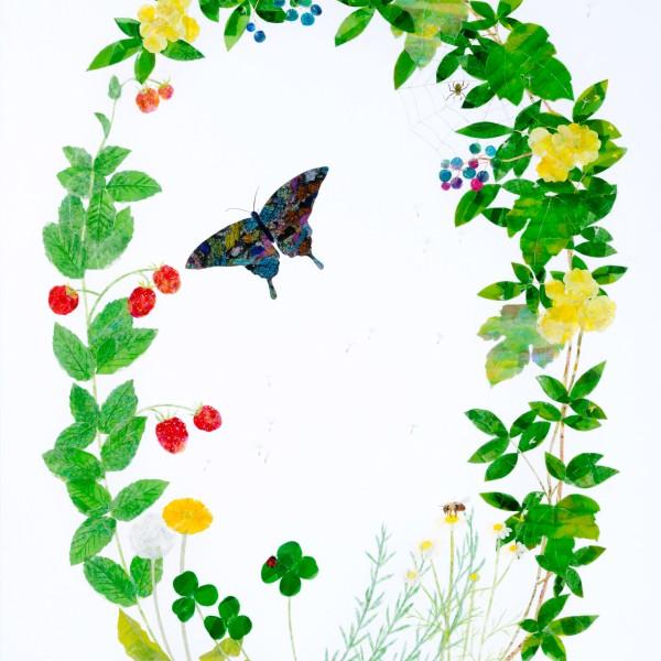 Garden 赤木 希世美