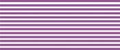 border grape