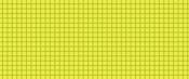 hougan field mustard