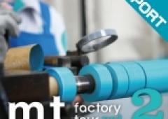 mt factory tour vol.2