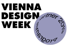 VIENNA DESIGN WEEK (维也纳设计周)
