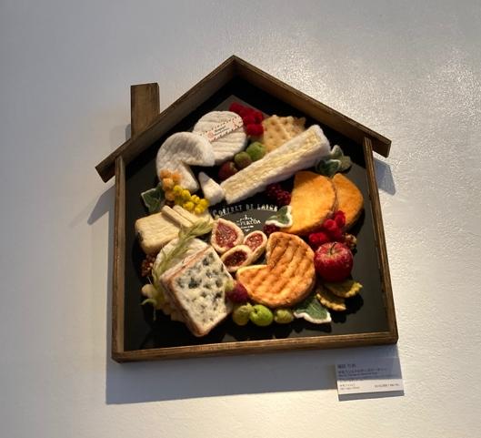 cheese006.jpg