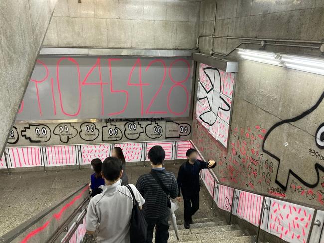 shibuya008.jpg