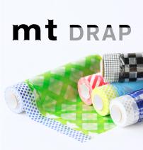 mt DRAP