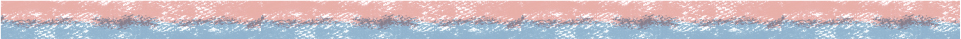 mt ちぎはり ピンク&ブルー(15mm×7m)