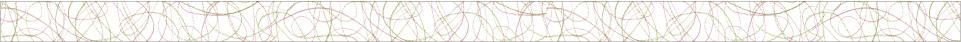 mt ちぎはり ぐるぐる大 ピンク×グリーン(15mm×7m)
