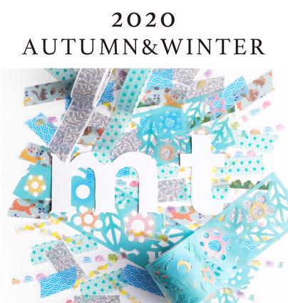 mt 2020AW