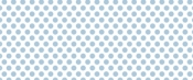 dot ice