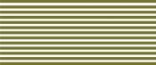 border olive
