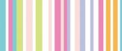 multi border pastel