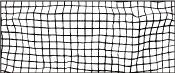 wrinkled grid155mm