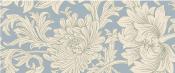 Chrysanthemum Toile