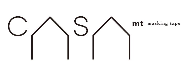 Fuorisalone CASA logo.png
