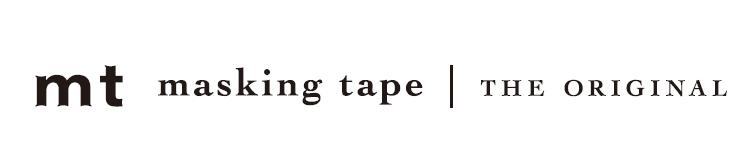 Fuorisalone mt logo.png