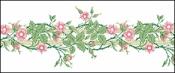 mt × William Morris (EU ONLY)