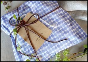 special_wrap