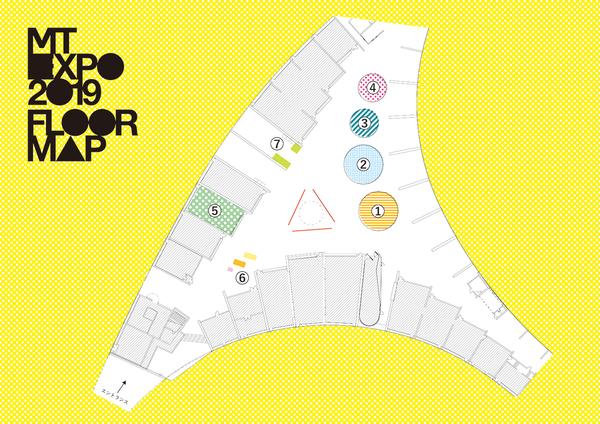 hp_floormap02.jpg