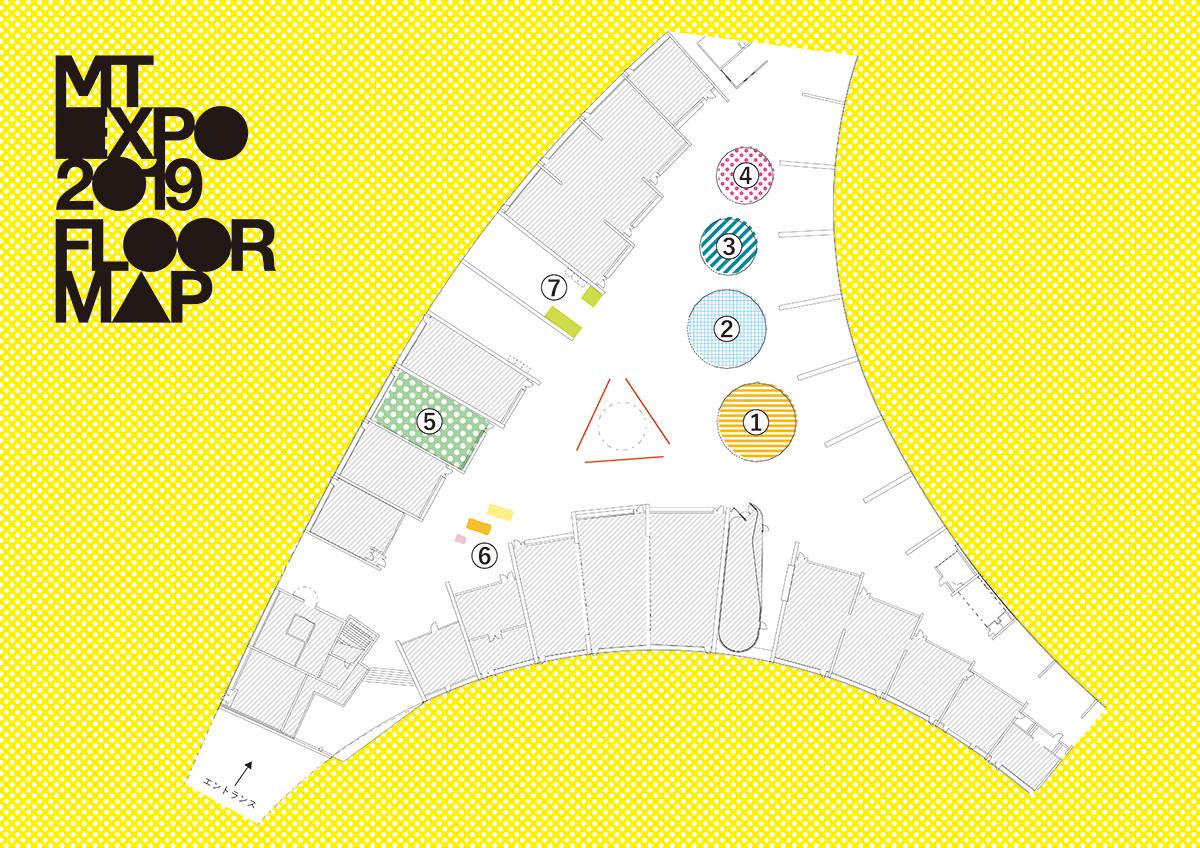 https://www.masking-tape.jp/event/images/hp_floormap02.jpg