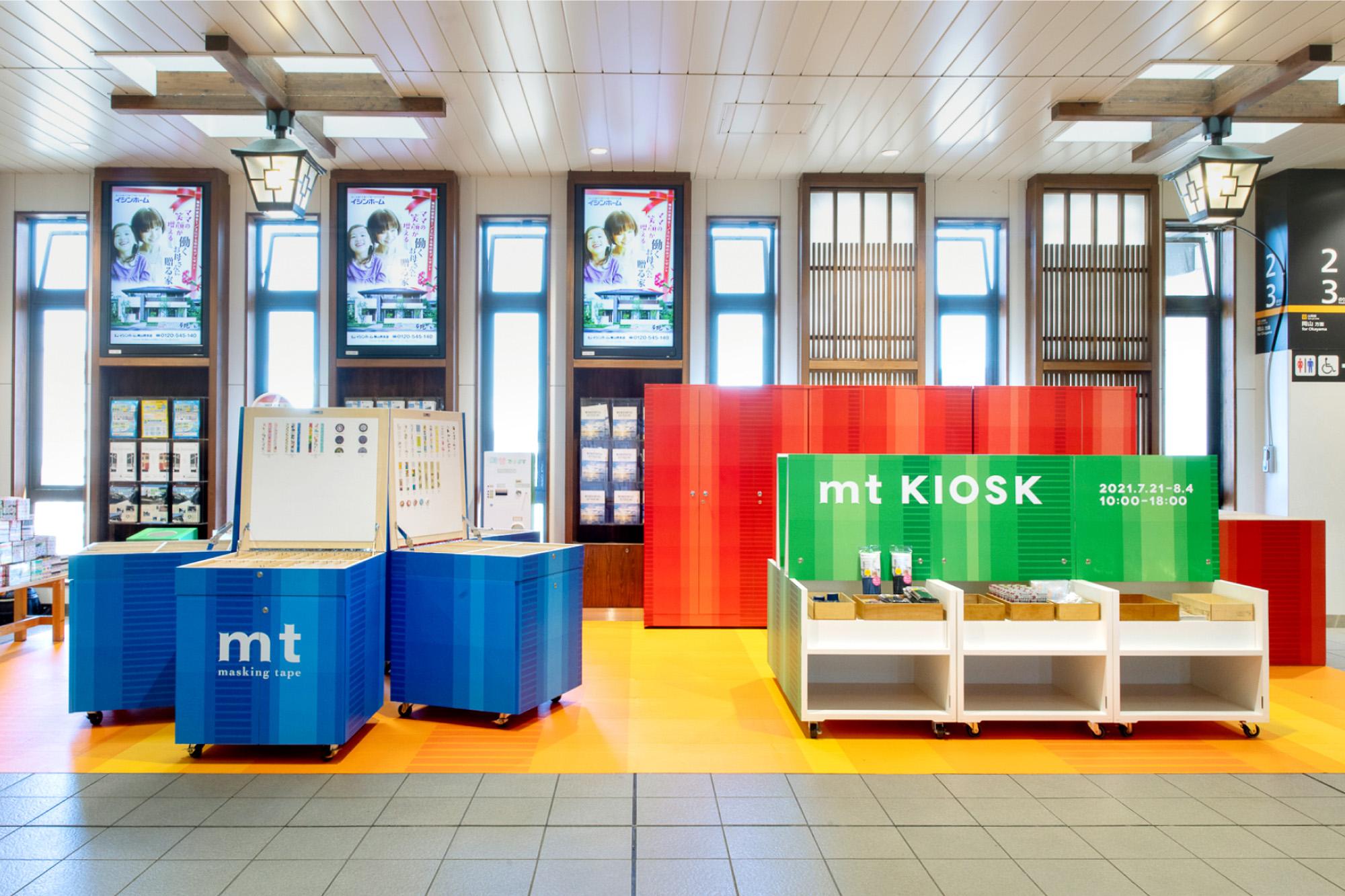 kiosk2021_1.jpg
