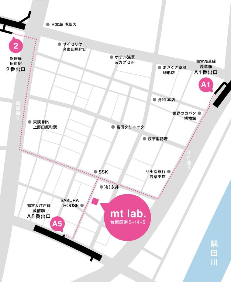 mt lab web用地図.jpg