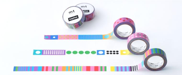 mt × artist series