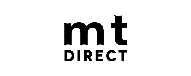 mtダイレクトロゴ02.jpg