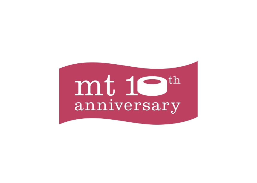 mt10th_logo.jpg